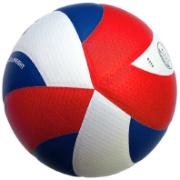 Civitas Volleybalvereniging Venlo